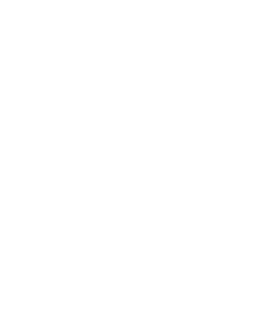 Herradura Logo